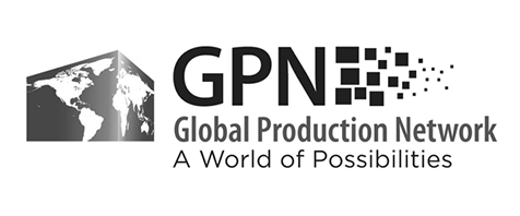 GPN - Global Production Network