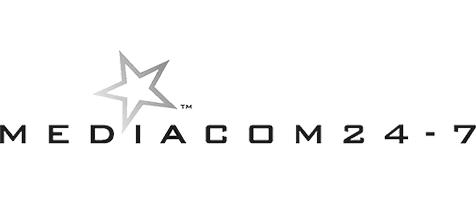 Mediacom 24-7