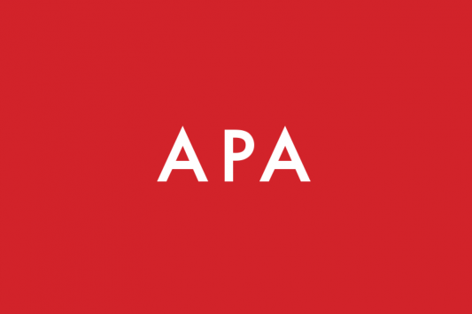 Upcoming apa 2014 events january february march advertising we have launched apa survey results blueprint for 2014 and beyond and in addition to putting our learnings from that into practice we have the following malvernweather Gallery