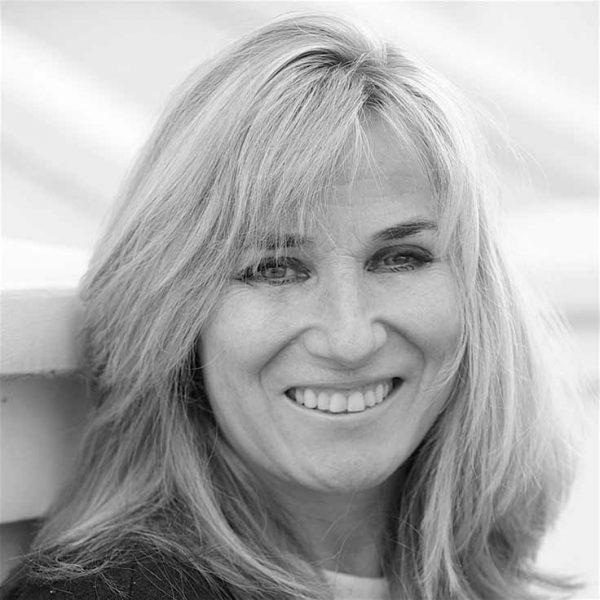 Helen Hadfield @ Bare Films