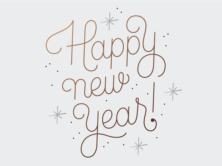 Happy New Year and welcome back! | Advertising Producers Association