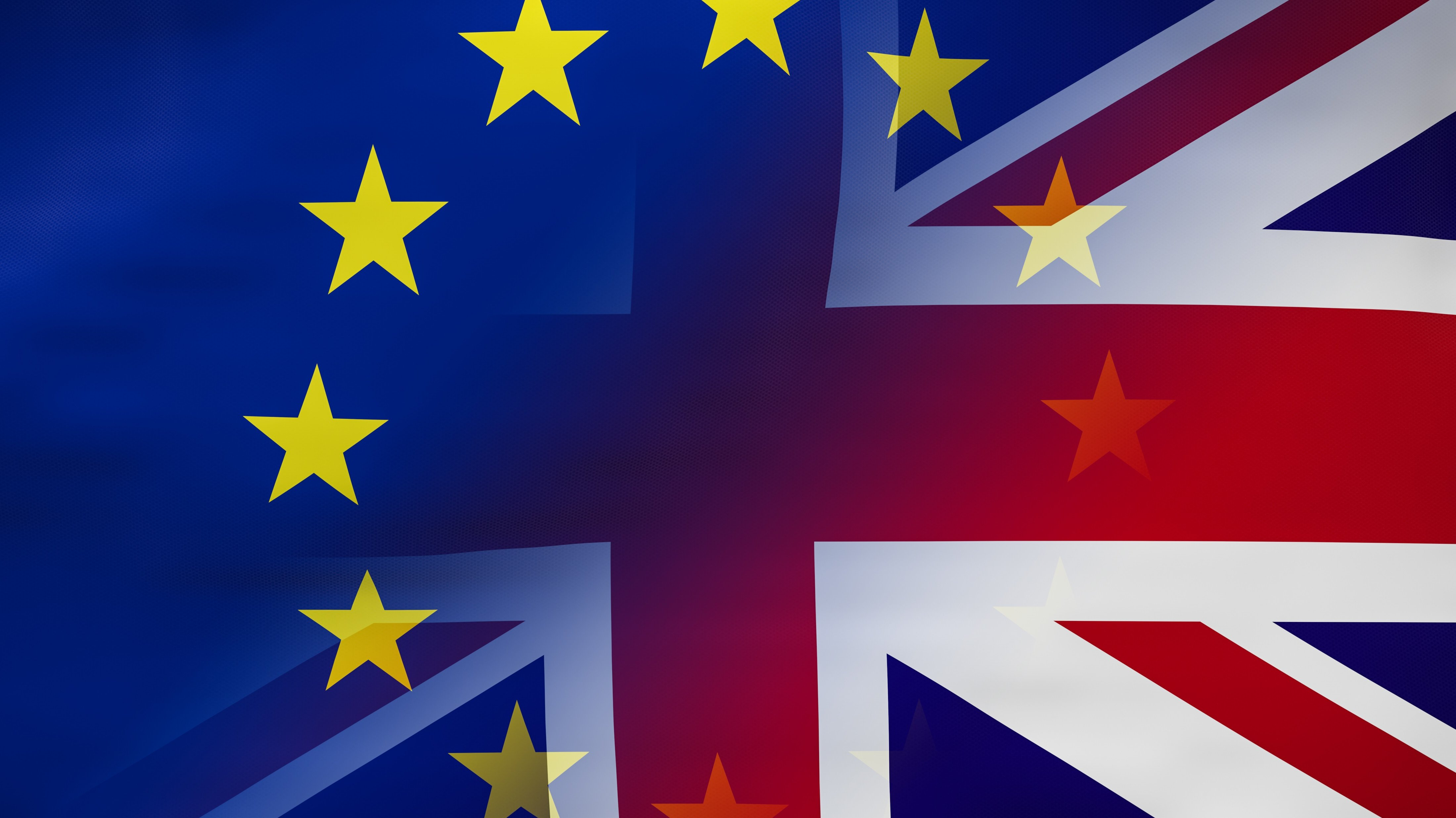 UK Ad Industry Responds to Bre...