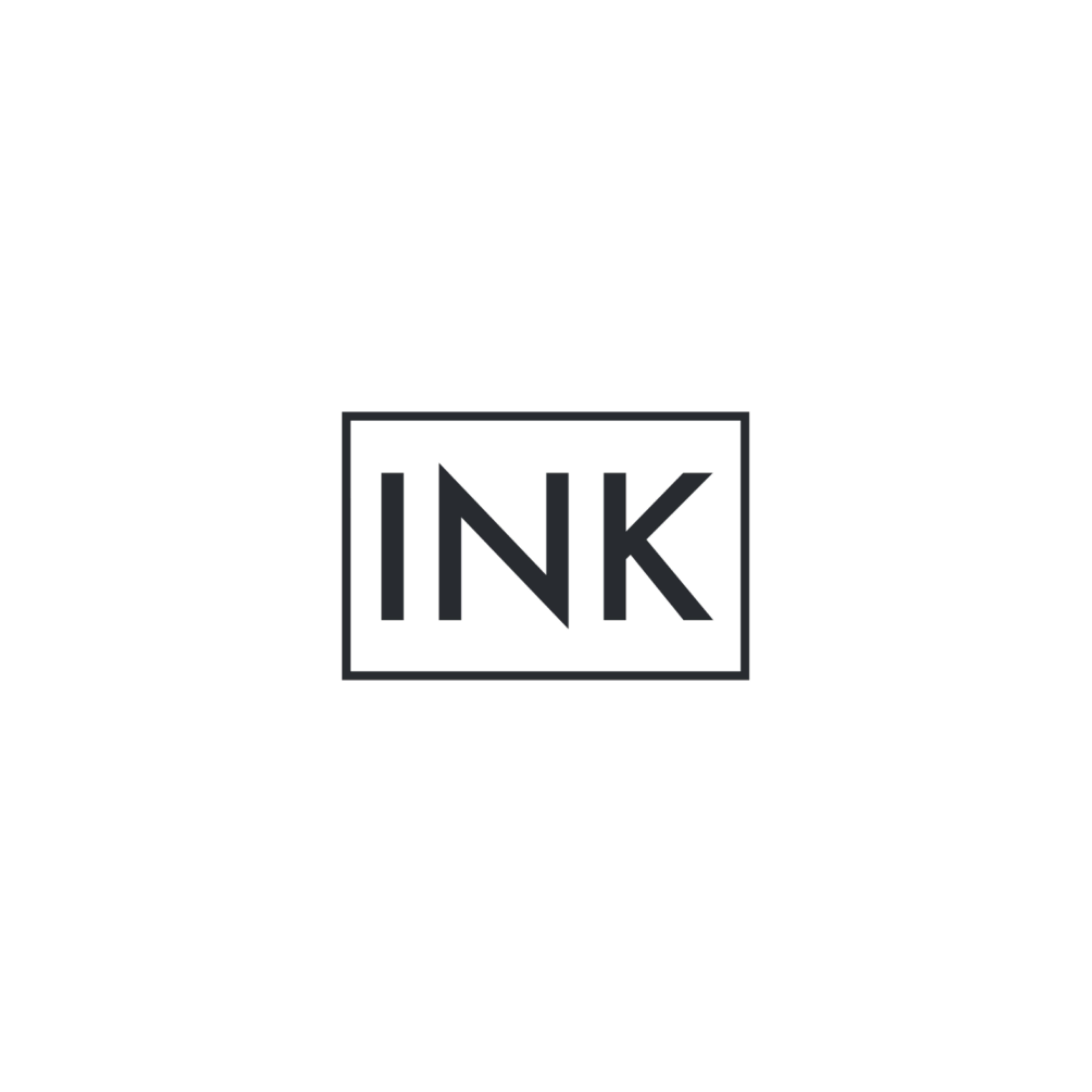 INK Creative