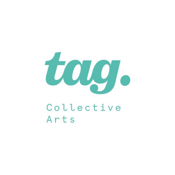 tag-collective-arts