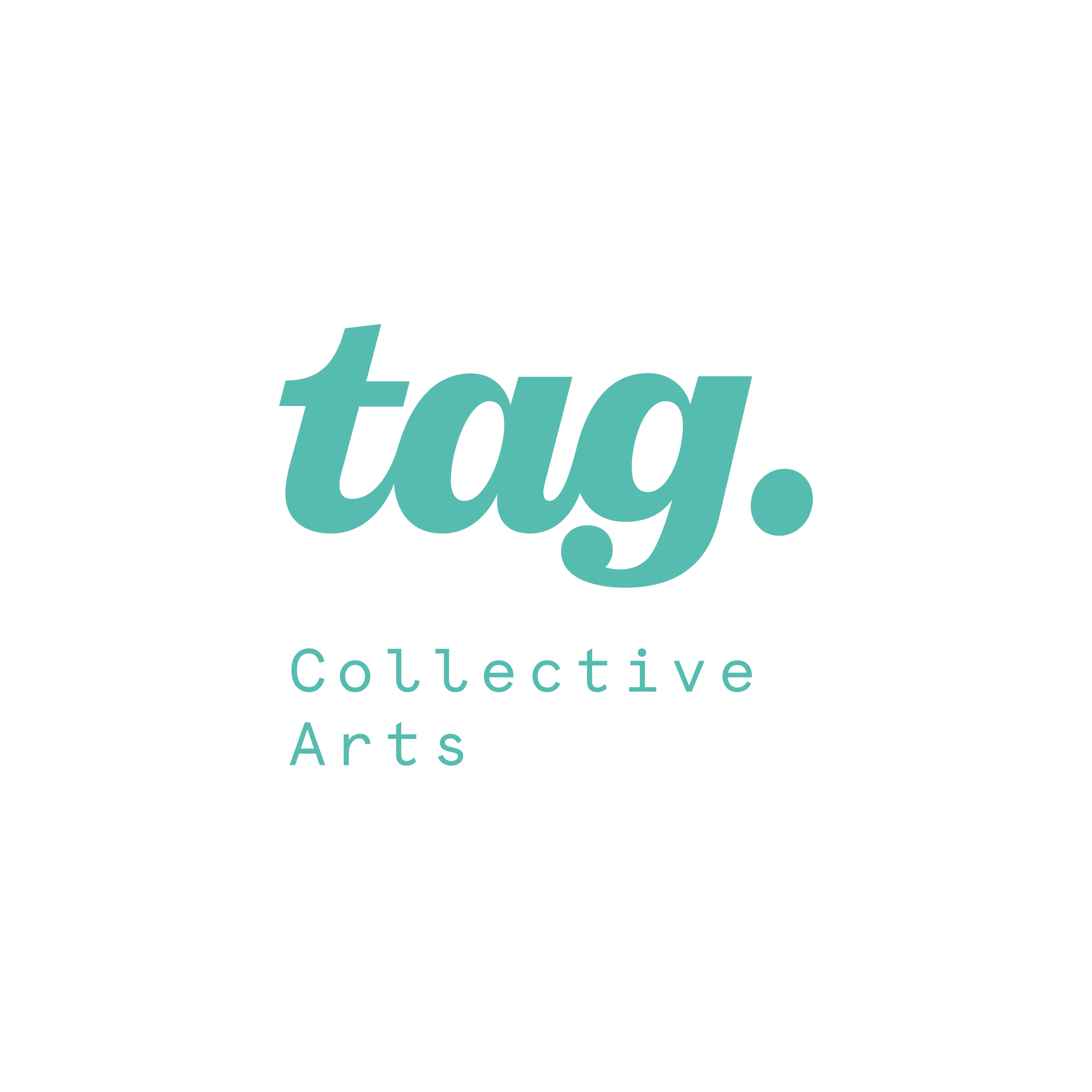 tag-collective-arts