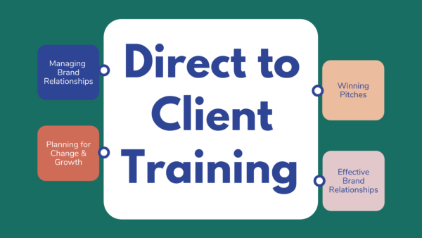 direct-to-client