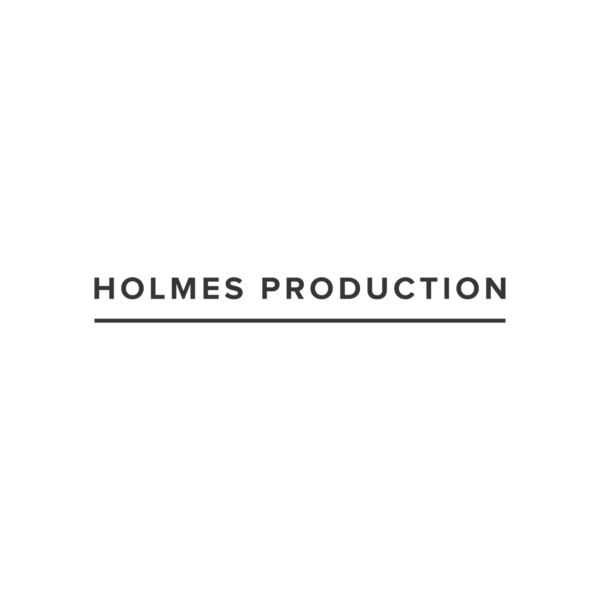 HolmesProduction