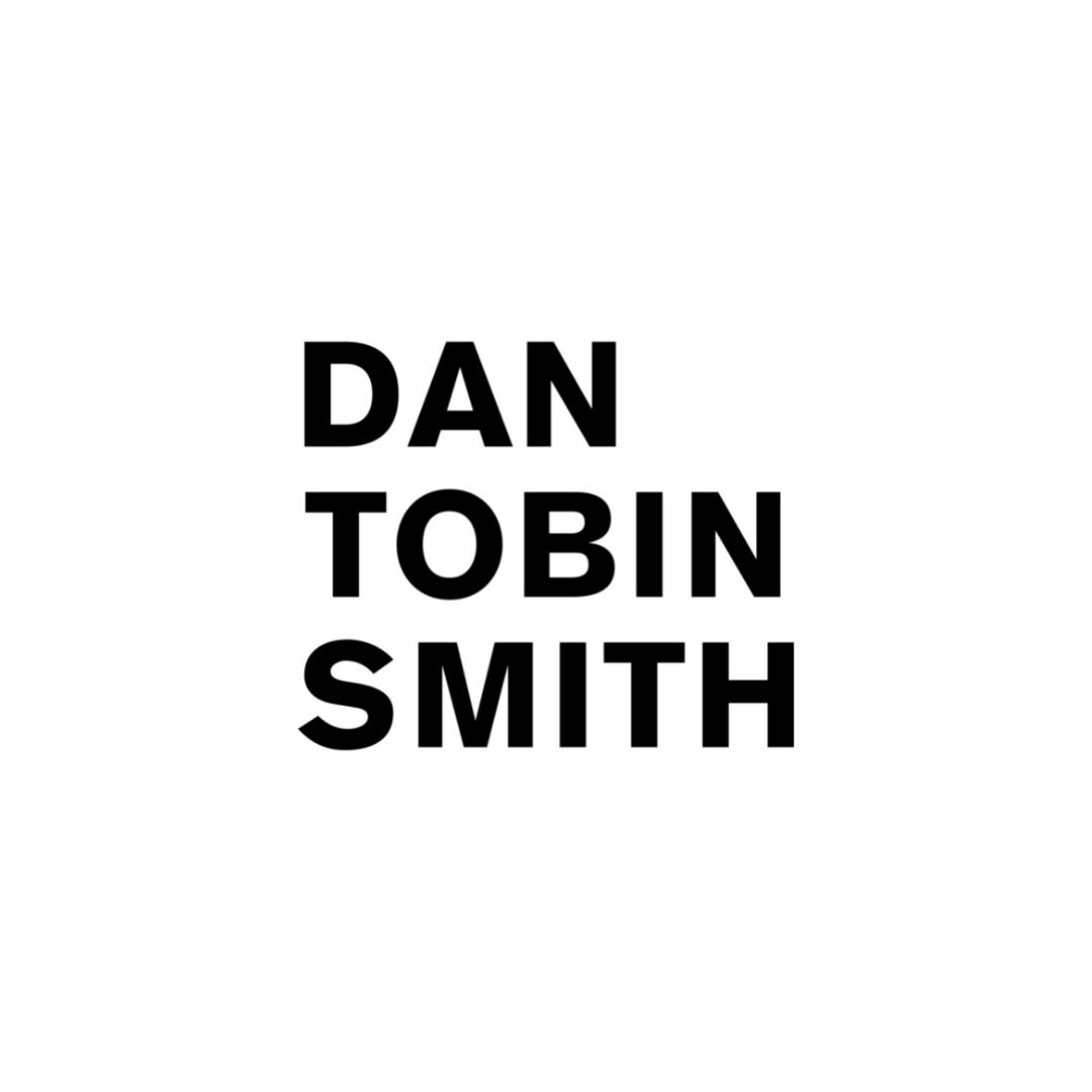Dan Tobin Smith